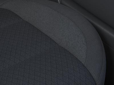 2021 GMC Sierra 1500 Double Cab 4x4, Pickup #416068 - photo 18