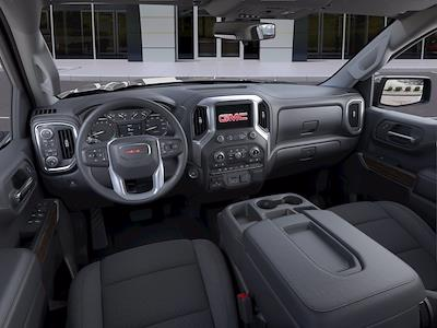 2021 GMC Sierra 1500 Double Cab 4x4, Pickup #416078 - photo 12
