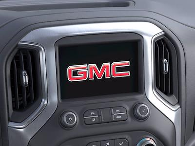 2021 GMC Sierra 1500 Double Cab 4x4, Pickup #416078 - photo 17