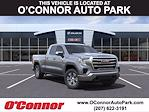 2021 GMC Sierra 1500 Double Cab 4x4, Pickup #416078 - photo 1