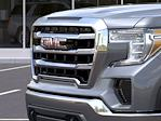 2021 GMC Sierra 1500 Double Cab 4x4, Pickup #416078 - photo 11