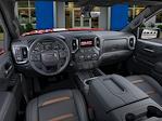 2021 GMC Sierra 1500 Crew Cab 4x4, Pickup #21370 - photo 12