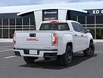 2021 GMC Canyon Crew Cab 4x4, Pickup #413211 - photo 2