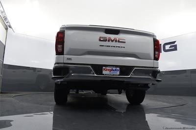 2021 GMC Sierra 1500 Double Cab 4x2, Pickup #T210424 - photo 14