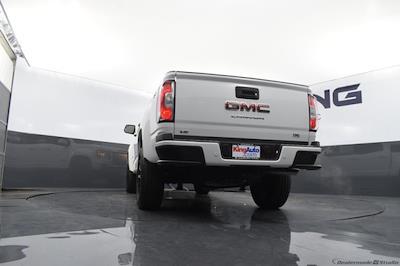 2021 GMC Canyon Crew Cab 4x4, Pickup #T210439 - photo 14