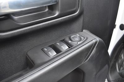 2021 Sierra 2500 Double Cab 4x4,  Knapheide Service Body #T210527 - photo 31