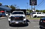 2021 Sierra 3500 Regular Cab 4x4,  Dump Body #T210540 - photo 15