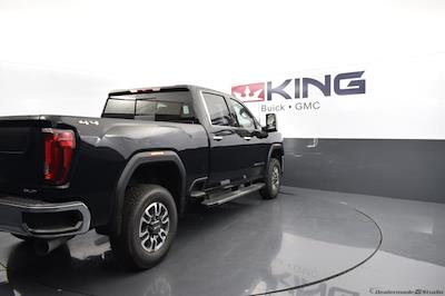 2022 Sierra 2500 Crew Cab 4x4,  Pickup #T220110 - photo 2