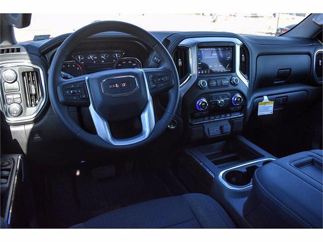 2021 Sierra 1500 Crew Cab 4x2,  Pickup #M15579 - photo 11