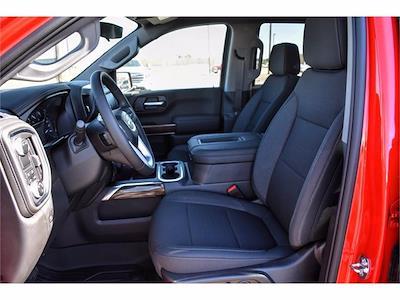 2021 Sierra 1500 Crew Cab 4x2,  Pickup #M15579 - photo 13
