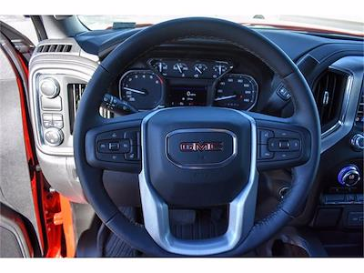 2021 Sierra 1500 Crew Cab 4x2,  Pickup #M15579 - photo 19