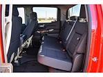 2021 Sierra 1500 Crew Cab 4x2,  Pickup #M15579 - photo 9