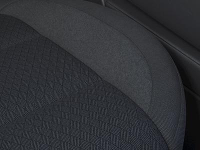 2021 GMC Sierra 1500 Double Cab 4x4, Pickup #Q10227 - photo 18