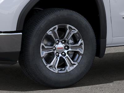 2021 GMC Sierra 1500 Double Cab 4x4, Pickup #Q10227 - photo 26