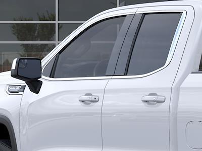 2021 GMC Sierra 1500 Double Cab 4x4, Pickup #Q10227 - photo 29