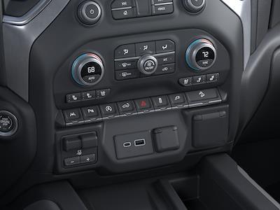 2021 GMC Sierra 1500 Crew Cab 4x4, Pickup #Q10232 - photo 40