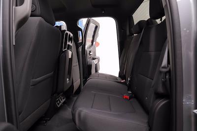 2021 GMC Sierra 1500 Double Cab 4x4, Pickup #G11100 - photo 12