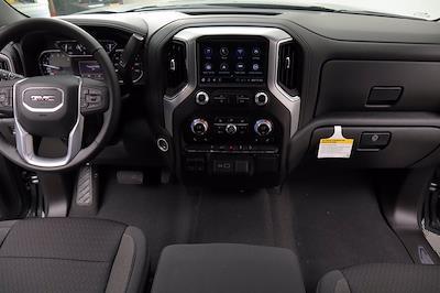 2021 GMC Sierra 1500 Double Cab 4x4, Pickup #G11100 - photo 13