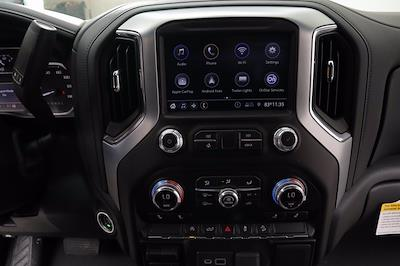 2021 GMC Sierra 1500 Double Cab 4x4, Pickup #G11100 - photo 14