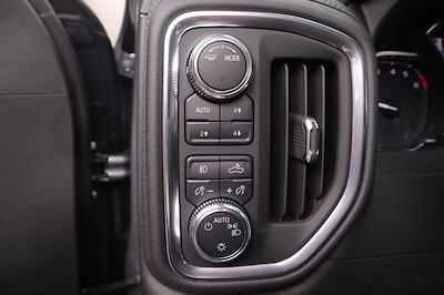 2021 GMC Sierra 1500 Double Cab 4x4, Pickup #G11100 - photo 18