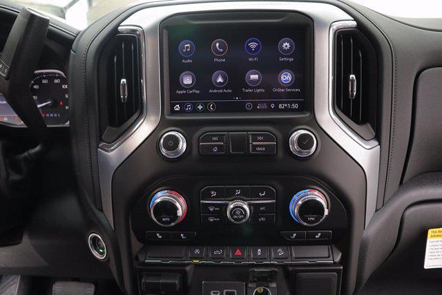 2021 GMC Sierra 1500 Double Cab 4x4, Pickup #G11114 - photo 14