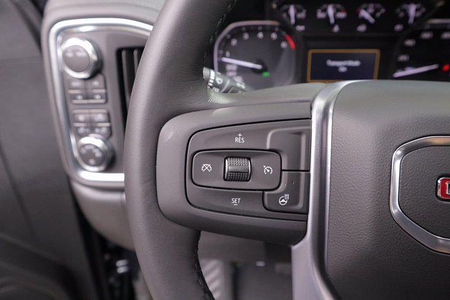 2021 GMC Sierra 1500 Double Cab 4x4, Pickup #G11114 - photo 17