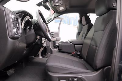 2021 GMC Sierra 1500 Double Cab 4x4, Pickup #G11114 - photo 11