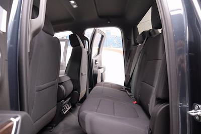 2021 GMC Sierra 1500 Double Cab 4x4, Pickup #G11114 - photo 12