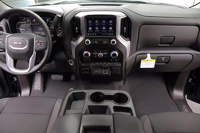 2021 GMC Sierra 1500 Double Cab 4x4, Pickup #G11114 - photo 13