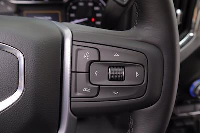 2021 GMC Sierra 1500 Double Cab 4x4, Pickup #G11114 - photo 16