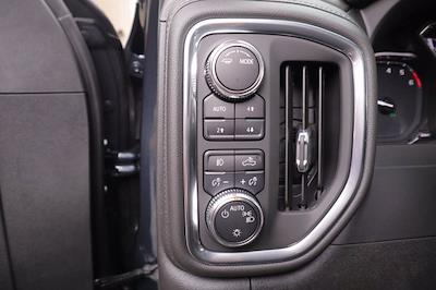 2021 GMC Sierra 1500 Double Cab 4x4, Pickup #G11114 - photo 18