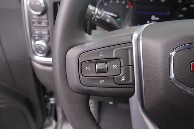 2021 GMC Sierra 1500 4x4, Pickup #G11161 - photo 15