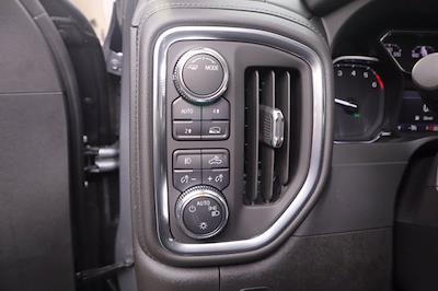 2021 GMC Sierra 1500 4x4, Pickup #G11161 - photo 16
