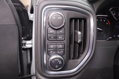 2021 GMC Sierra 1500 4x4, Pickup #G11176 - photo 15