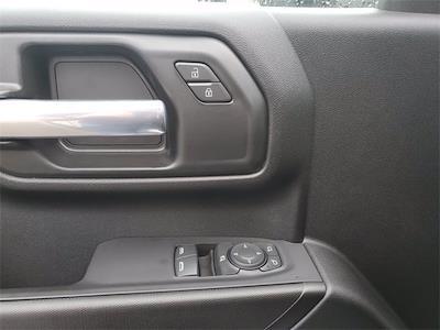2021 Chevrolet Silverado 3500 Regular Cab 4x4, Monroe MSS II Service Body #74841 - photo 12