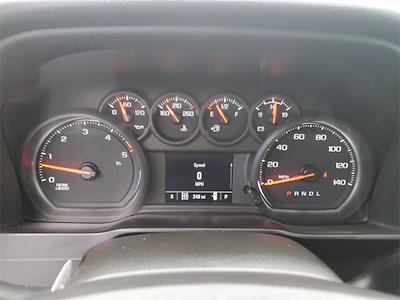 2021 Chevrolet Silverado 3500 Regular Cab 4x4, Monroe MSS II Service Body #74841 - photo 20
