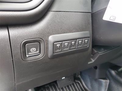2021 Chevrolet Silverado 3500 Regular Cab 4x4, Monroe MSS II Service Body #74878 - photo 14