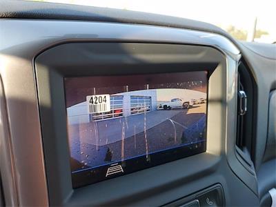 2021 Chevrolet Silverado 3500 Crew Cab 4x4, Knapheide Service Body #74912 - photo 16