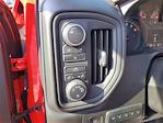 2021 Chevrolet Silverado 3500 Crew Cab 4x4, Knapheide Service Body #74912 - photo 14