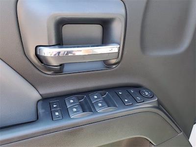 2021 Chevrolet Silverado 5500 Crew Cab DRW 4x4, Knapheide Service Body #74956 - photo 13