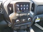 2021 Chevrolet Silverado 3500 Crew Cab 4x4, Pickup #74972 - photo 18
