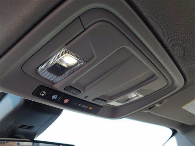 2021 Chevrolet Silverado 1500 Regular Cab 4x4, Pickup #75012 - photo 20