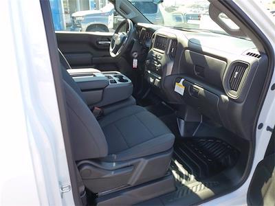 2021 Chevrolet Silverado 1500 Regular Cab 4x4, Pickup #75012 - photo 10