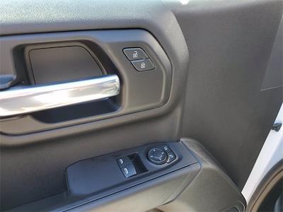 2021 Chevrolet Silverado 1500 Regular Cab 4x4, Pickup #75012 - photo 12