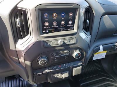 2021 Chevrolet Silverado 1500 Regular Cab 4x4, Pickup #75012 - photo 14