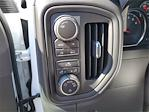 2021 Chevrolet Silverado 1500 Regular Cab 4x4, Pickup #75012 - photo 13