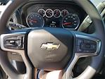 2021 Chevrolet Silverado 1500 Regular Cab 4x4, Pickup #75012 - photo 18