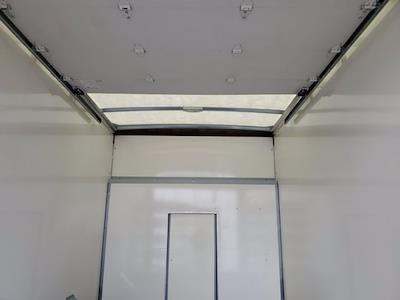 2021 Express 3500 4x2,  Supreme Spartan Cargo Cutaway Van #75125 - photo 11