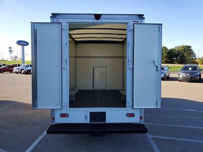 2021 Express 3500 4x2,  Supreme Spartan Cargo Cutaway Van #75126 - photo 9