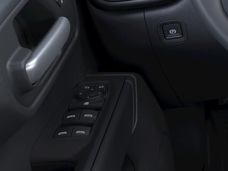 2021 Chevrolet Silverado 1500 Crew Cab 4x4, Pickup #M1314 - photo 19